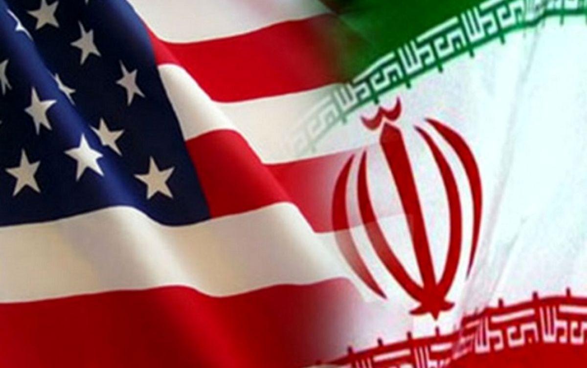 مذاکرات محرمانه ایران و آمریکا در عمان/ پیشنهاد آمریکا برای حل همه اختلافات/ آمادگی ترامپ برای سفر به تهران