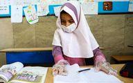 تعیین تکلیف بازگشایی مدارس در ۱۴۰۰/ تحت هر شرایطی مدارس را باز میکنیم