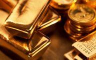 قیمت سکه و قیمت طلا امروز سه شنبه 25 آذر ماه 99 + جدول