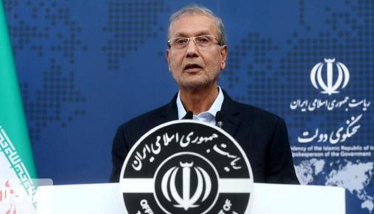 مخالفت دولت با طرح مجلس برای یارانه معیشتی به ۶۰ میلیون ایرانی / پولی برای پرداخت وجود ندارد