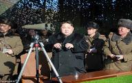 زندگی در کره شمالی/تصاویر