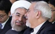 پیام های بازی ایران با کارت چین در مقابل آمریکا