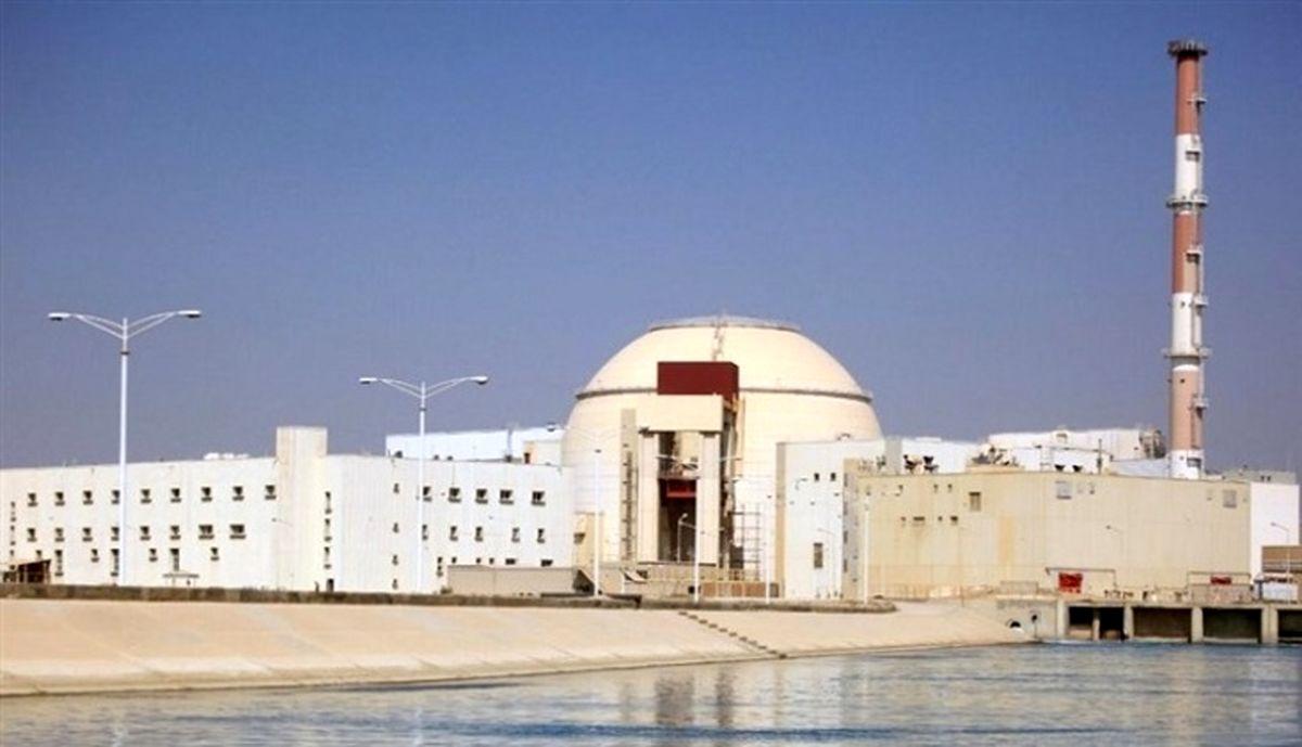 آخرین خبر از وضعیت نیروگاه اتمی بوشهر در پی زلزله ۵/۹ ریشتری گناوه
