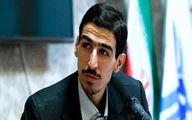 نماینده مجلس: دولت ۱۴۰۰ کابینه جنگ میخواهد