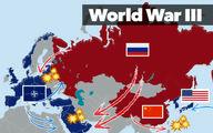 کرونا آتش جنگ جهانی سوم را روشن خواهد کرد؟