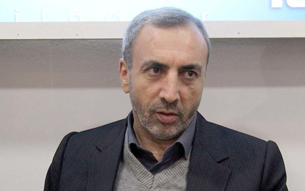 وضعیت روحانی با خاتمی و احمدینژاد تفاوت دارد