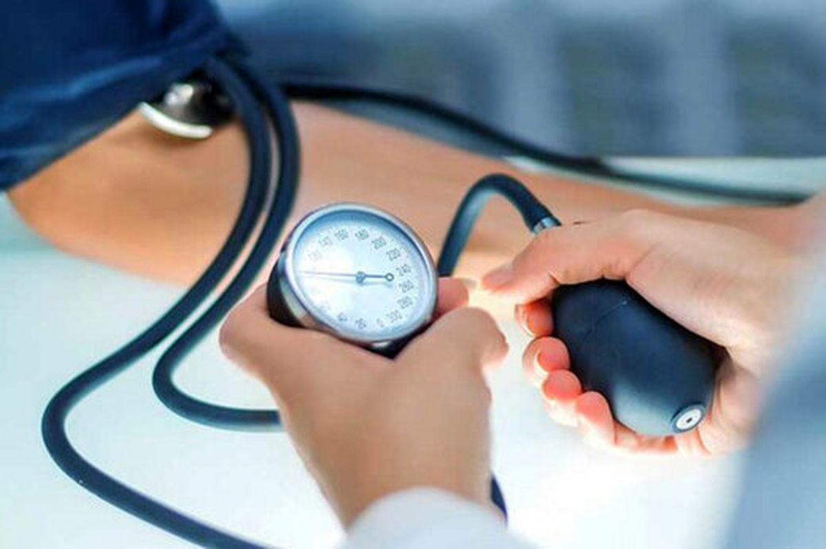 مبتلایان به فشارخون چه مسکنی بخورند؟