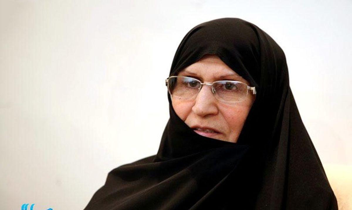 واکنش تند فرزند امام خمینی به رد صلاحیت گسترده داوطلبان انتخابات