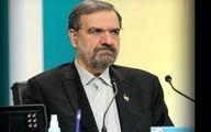 محسن رضایی: استانداران بومی در دولت اقدام و تحول انتخاب میشوند