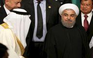 جزئیات مهم از مذاکرات ایران و عربستان