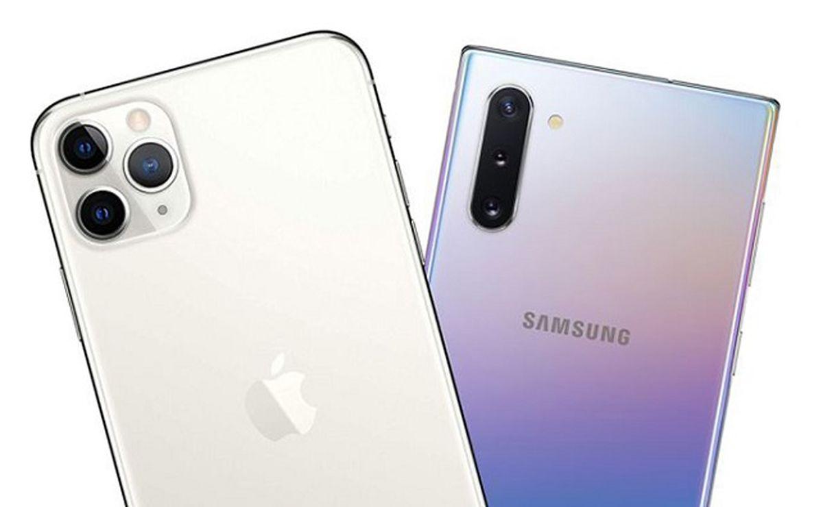 جدیدترین قیمت گوشی موبایل امروز 21 مهر در بازار   جدول
