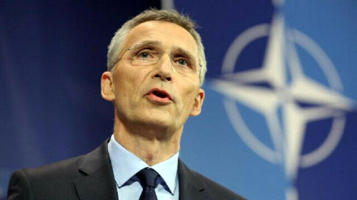 ناتو برای افغانستان نشست اضطراری برگزار میکند