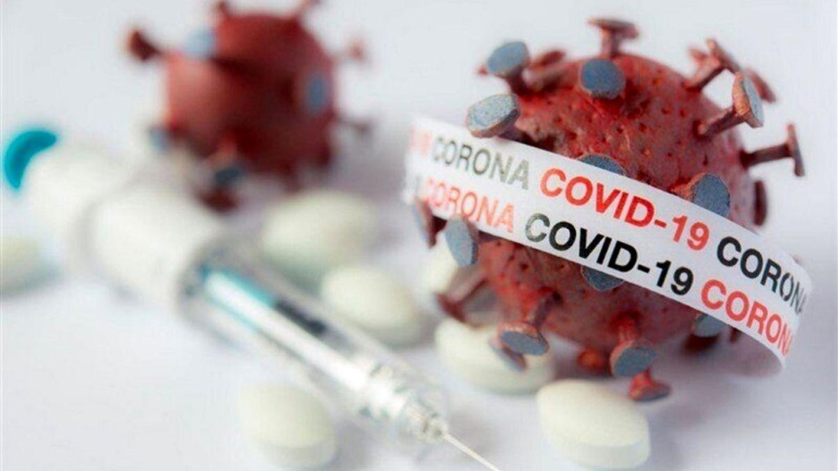 فاش شد: ساخت واکسن کرونا توسط چین قبل از اعلام جهانی شیوع کرونا+ سند