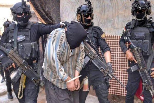 فوری / خنثیسازی عملیات تروریستی در آستانه انتخابات + جزئیات