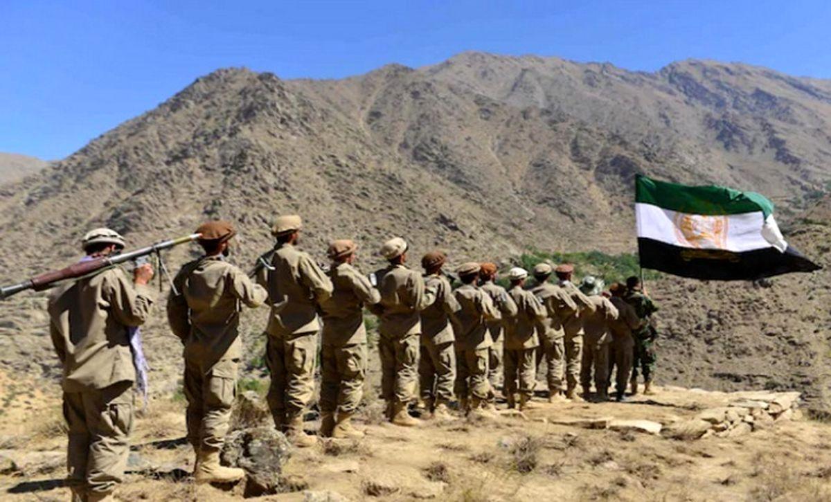 سقوط افغانستان به نام طالبان، به کام اسلام آباد | دلیل حمایت پاکستان از طالبها