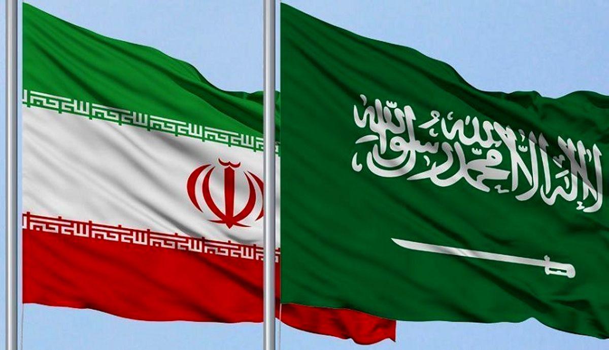 نشست دوم مقامات ایران و عربستان طی روزهای آینده برگزار خواهد