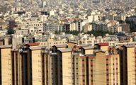 خبر مهم درباره قیمت مسکن؛ به هیچ عنوان خانه نخرید!
