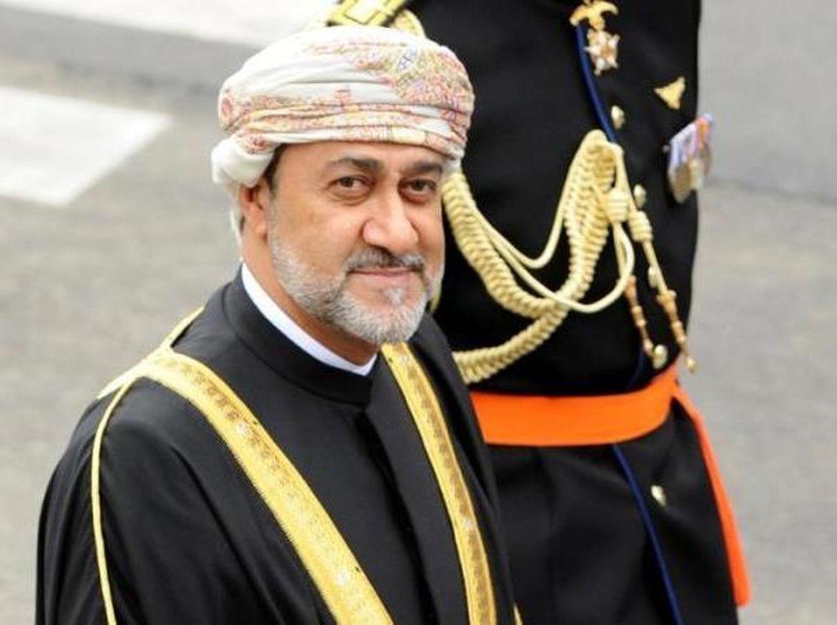 میانجی در ریاض؛ آیا پادشاه عمان، روند آشتی ایران و عربستان را تسریع میکند؟