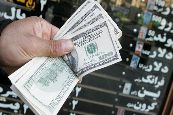وحشت در بازار ارز ؛ دلار بشدت گران شد! | ۵ پیام مهم رئیس جمهور برای دلار