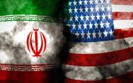 ایران و آمریکا در یک قدمی مذاکرات برجامی | جزئیات