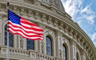 صدور حکم حبس ناعادلانه یک تبعه ایرانی توسط آمریکا   جزئیات