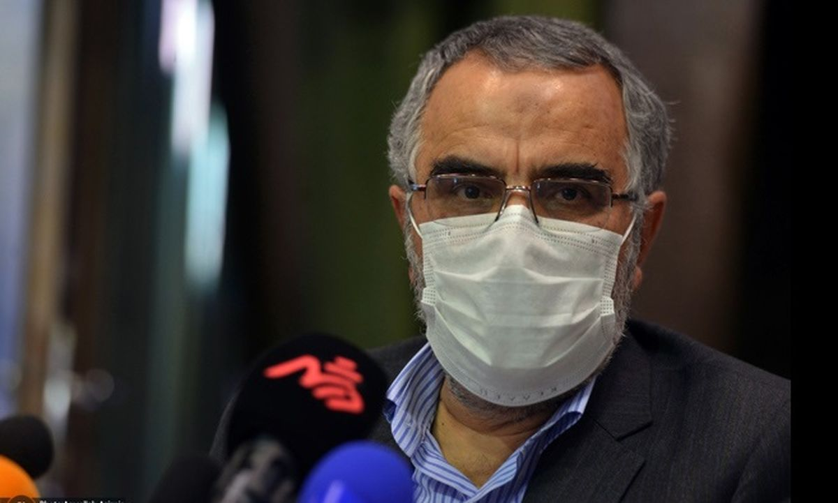 توضیحات انصاری درباره اجتماع مردمی در روز 14 خرداد
