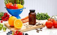کدام مواد غذایی را نباید در وعده شام مصرف کنیم؟
