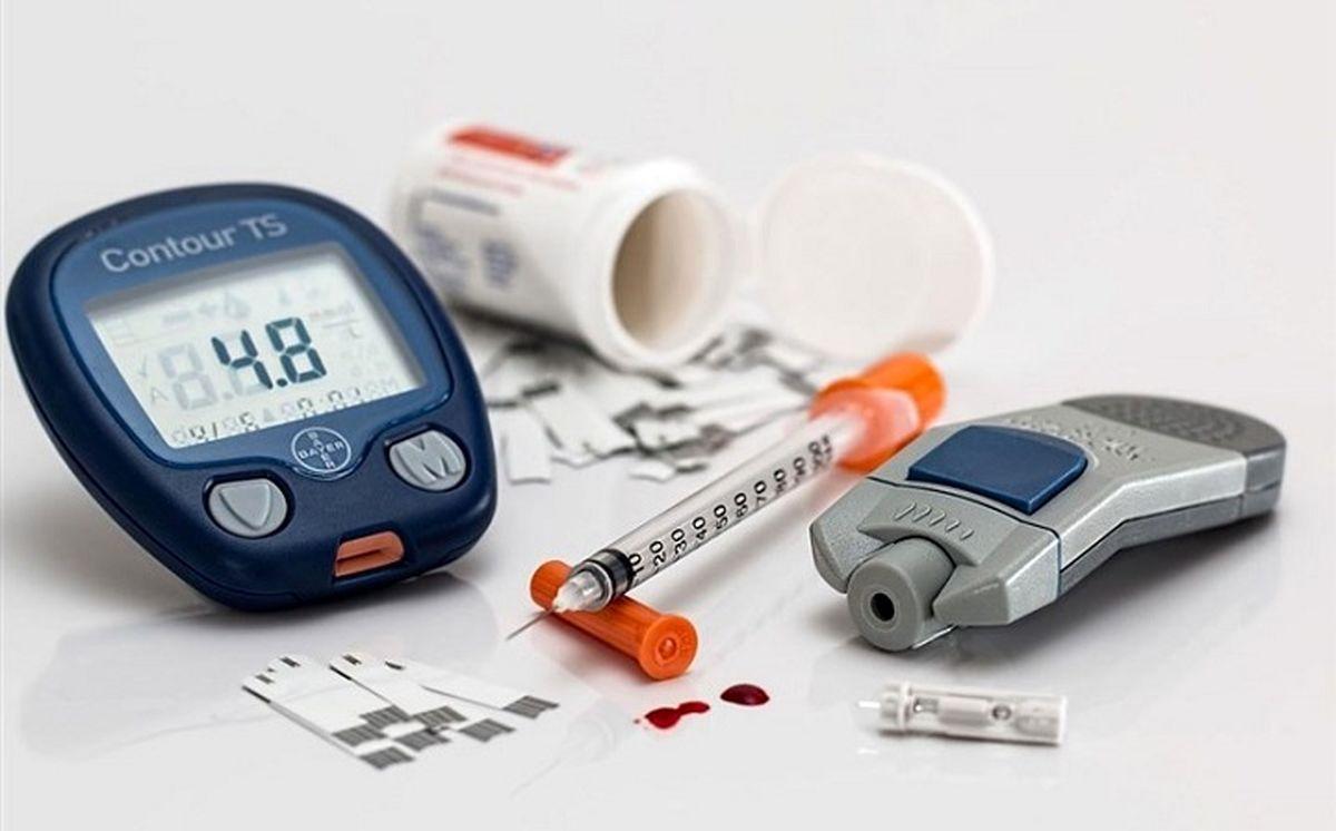 شرایط عرضه انسولین قلمی به بیماران دیابتی