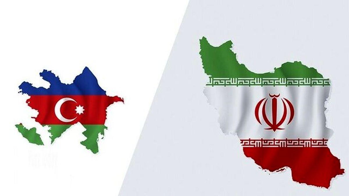 توضیحات باکو درباره استفاده از خاک آذربایجان علیه ایران