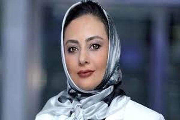 یکتا ناصر به توهین مخاطبان سریال «دل» واکنش نشان داد