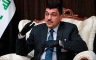 شکایت عراقی از ایران به دیوان بینالمللی دادگستری ! | جزئیات