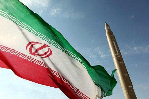 قدرت ایران اسرائیل را محاصره کرده است