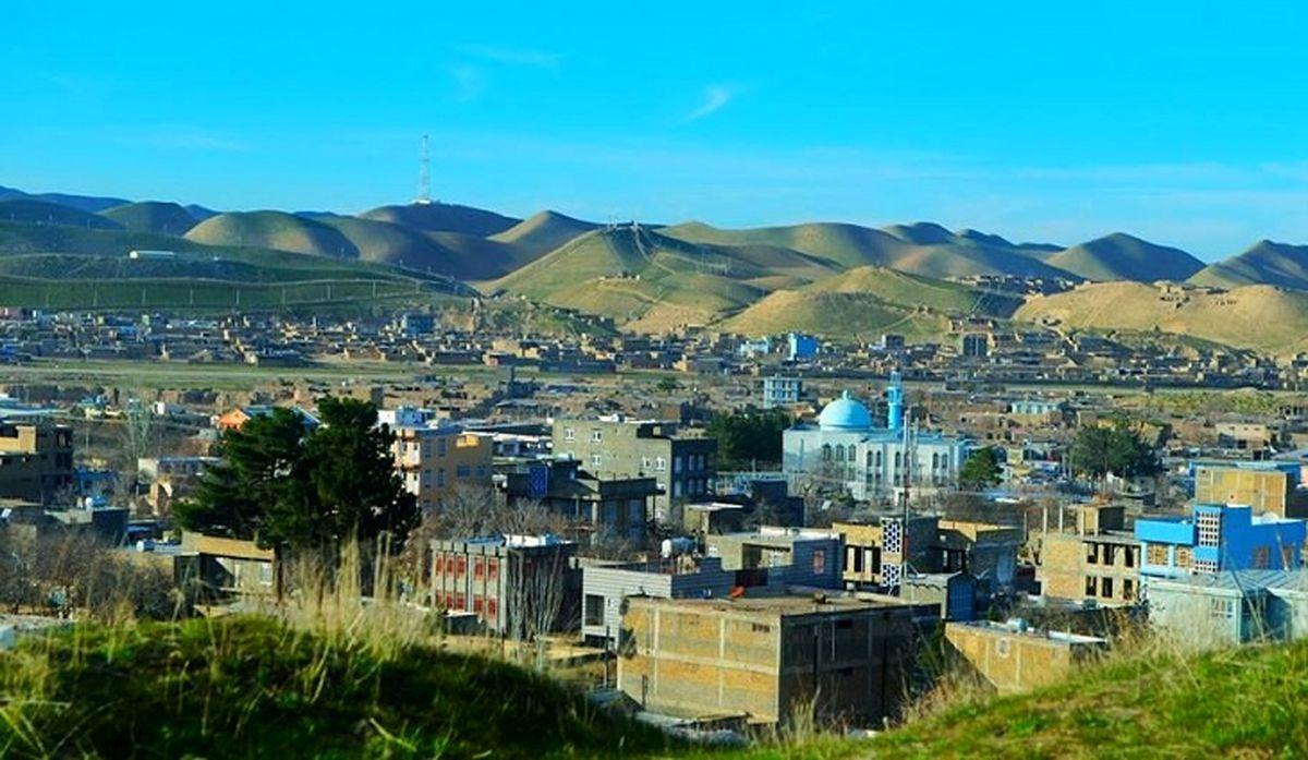 درگیری نیروهای دولتی افغانستان با طالبان در مرز ایران / ۶۹ نیروی طالبان کشته شدند