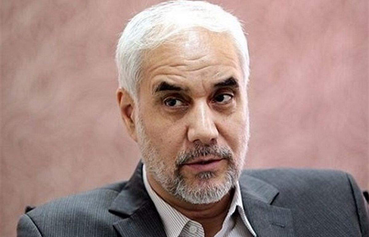 گاف بزرگ مهرعلیزاده / متلک مشاور وزیر بهداشت به مهرعلیزاده