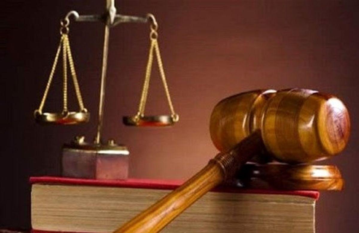 تشکیل پرونده قضایی در پی وقوع حادثه برای اتوبوس کاروان پرسپولیس