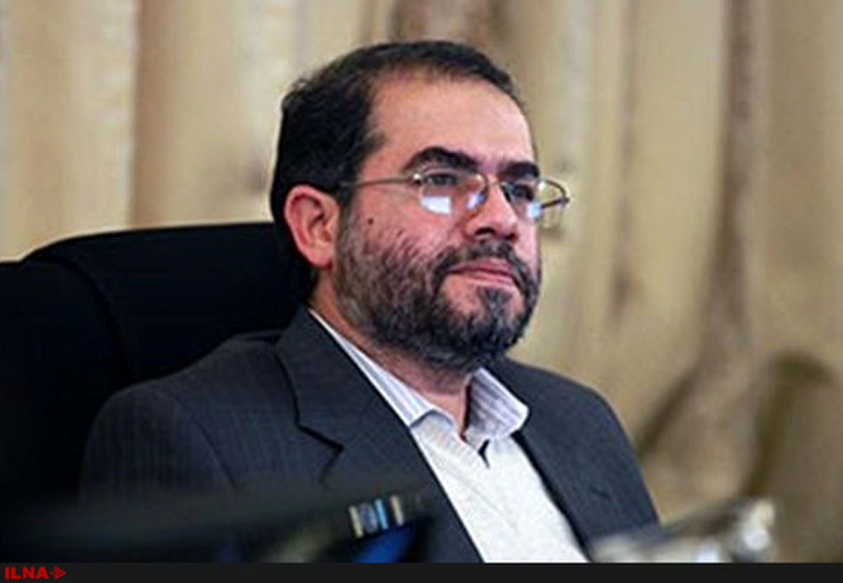 واکنش قائم مقام دبیر شورای نگهبان به حواشی پیش آمده پیرامون قانون انتخابات1400