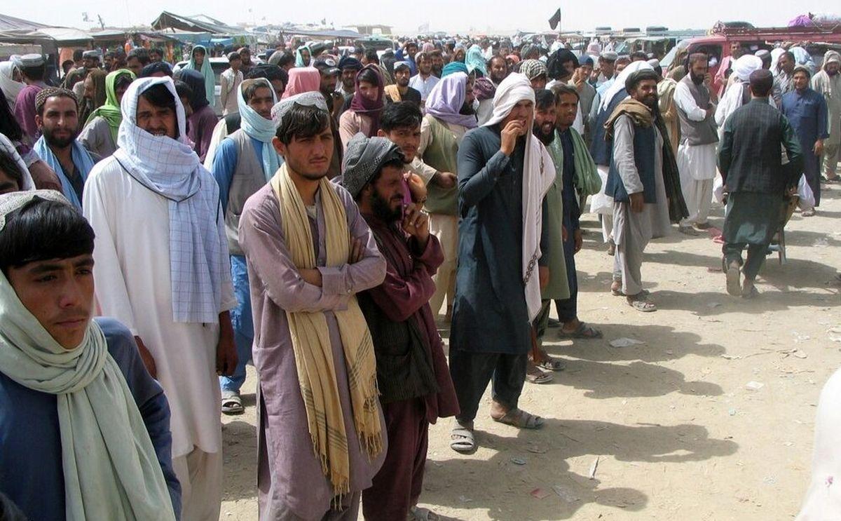 گزارشی از سفر به مناطق شیعه نشین افغانستان، در دوران پسا طالبان