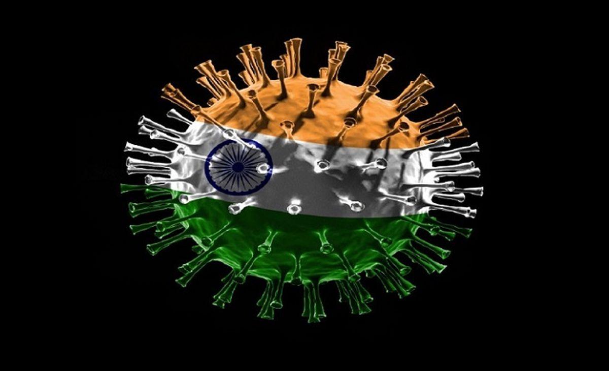 تایید کرونای جهشیافته هندی سه تاجر هندی در قم! + جزئیات