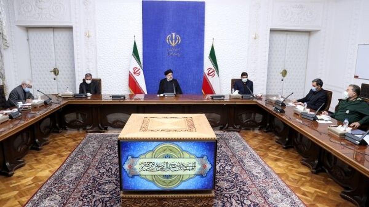 ماموریت رییسی به مخبر برای تدوین سازوکار احیای جهاد سازندگی