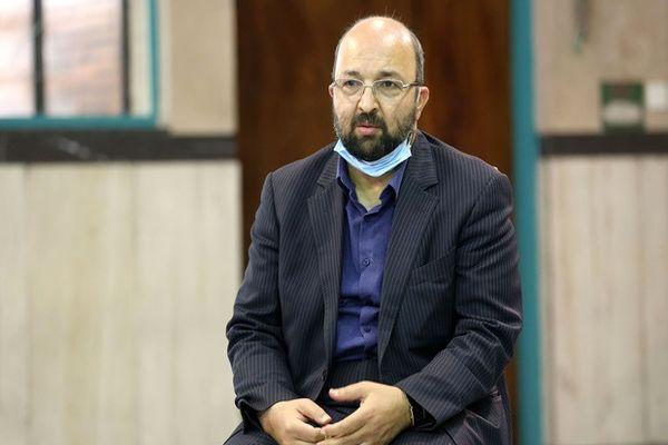 پیش بینی امام در مورد کابینه رییسی + جزئیات