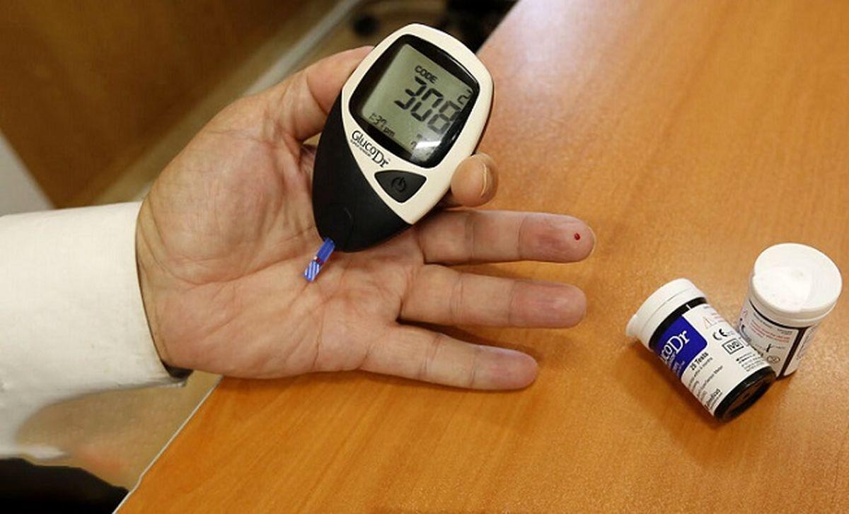 دیابتی ها کی ورزش کنند؟