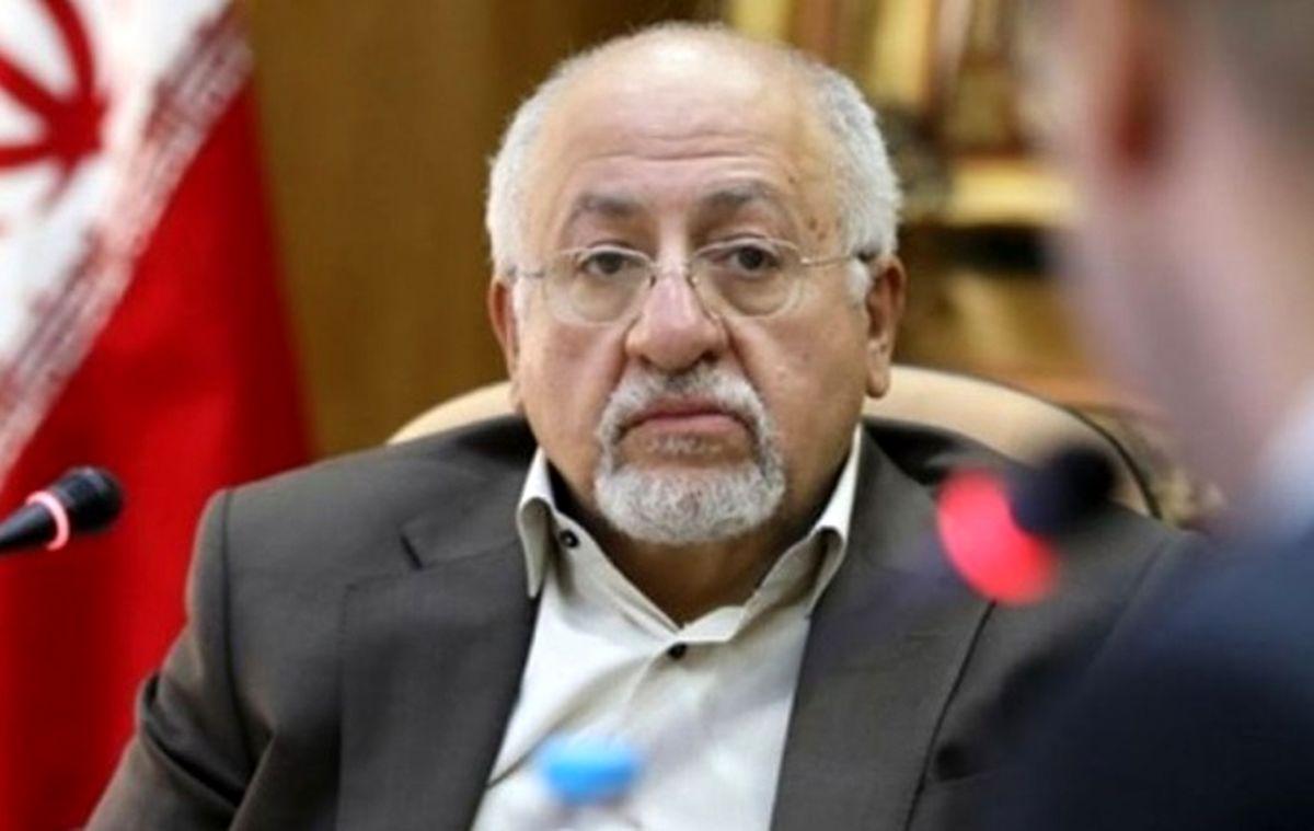 حقشناس: شورای نگهبان انتخابات را قربانی کرد/ پیروزی رئیسی به پایش نوشته نمیشود