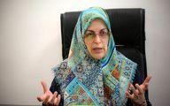 کنایه منصوری به مدافعان اقدام شورای نگهبان:راضی به زحمت نبودیم!