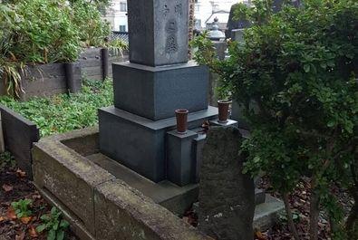 مترجم ژاپنی قرآن