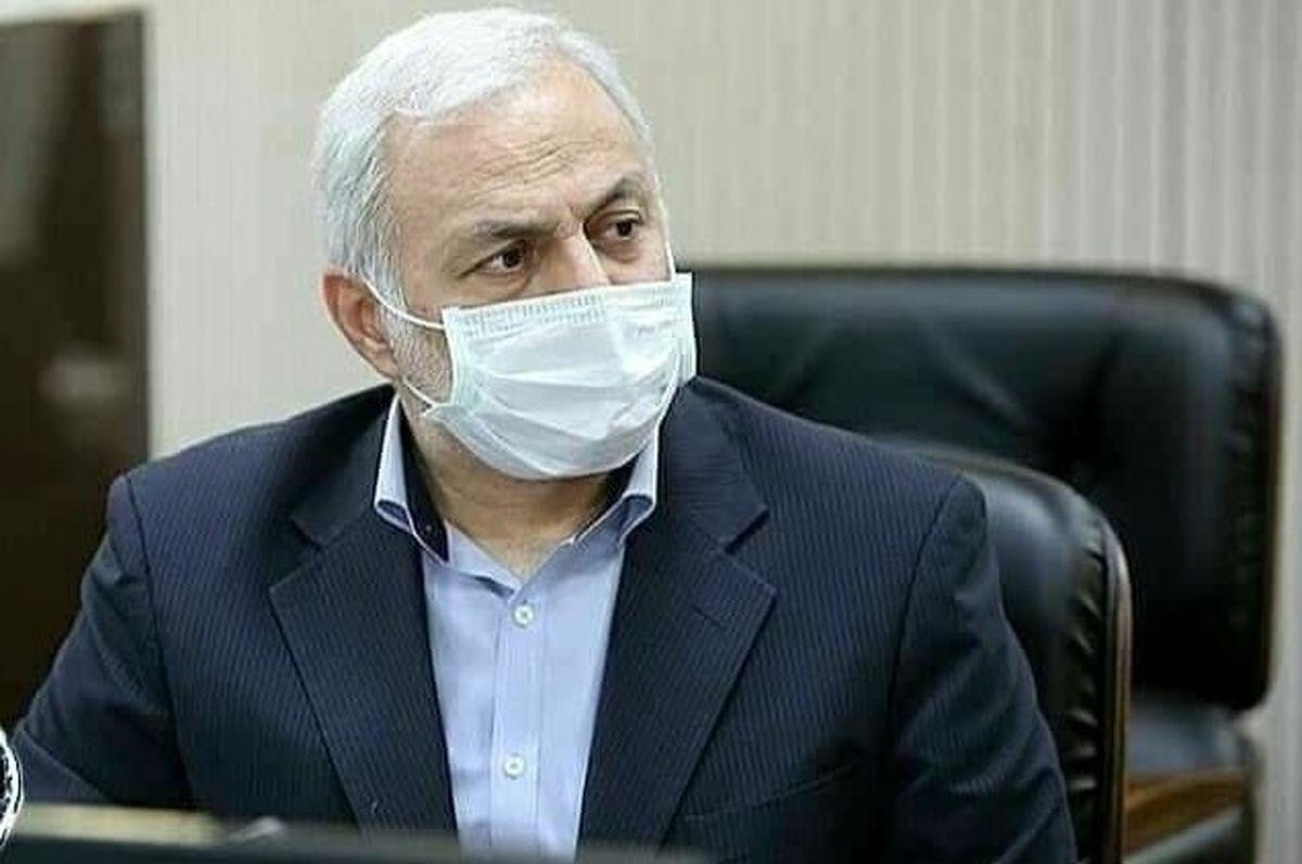 ذوالنوری برکنار شد/جلال زاده رئیس کمیسیون امنیت ملی شد