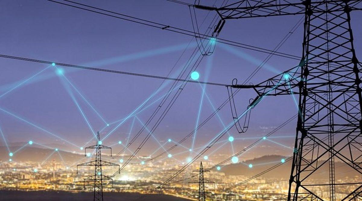 ابهام بزرگ در میزان تولید برق در ۱۴۰۰؛ ۳۳هزار مگاوات کجا پرید؟
