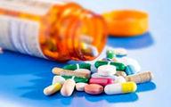 ۱۰ اشتباه در مصرف داروها که به سلامتی آسیب میزند