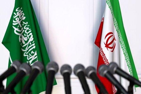 شبکه الحوار:عربستان چاره ایی جز توافق با ایران قدرتمند ندارد