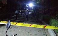 فوری/ جدیدترین خبرها از انفجار مهیب در پارک ملت تهران + عکس