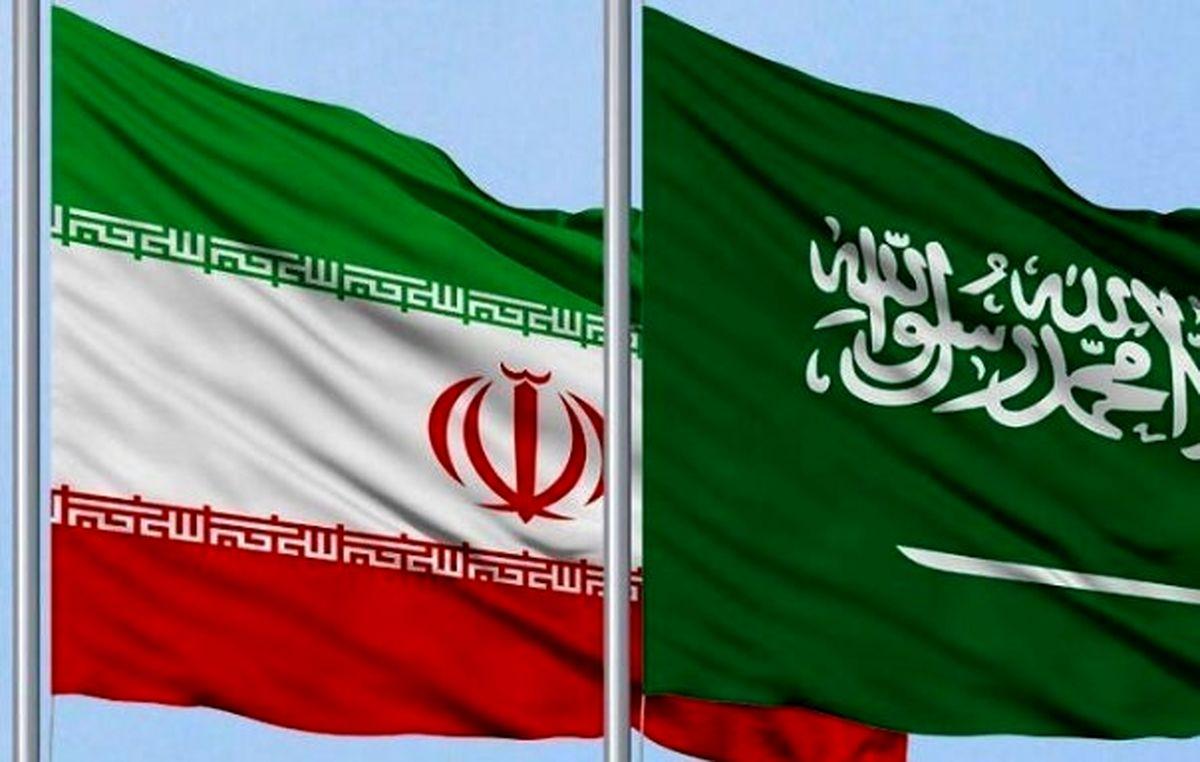 پیش قدمی وزیر خارجه عربستان برای گفتگو با ایران